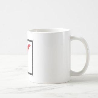 Mug Contrôle !