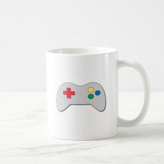 Mug Contrôleur de jeu