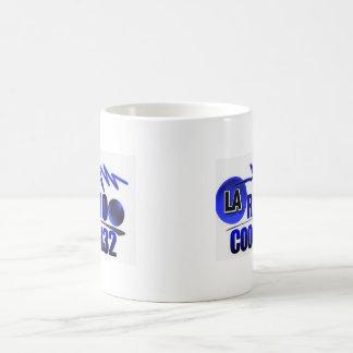 Mug COOLFM32