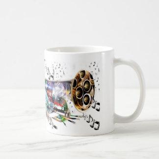 Mug copie 670330