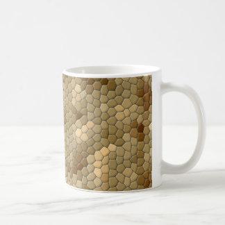 Mug Copie de serpent