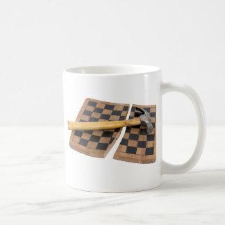 Mug Copie GameOver110709