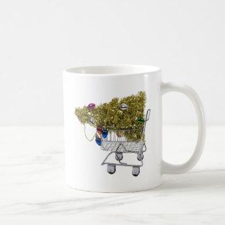 Mug Copie HolidayShopping120509