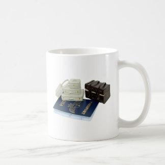Mug Copie ReadyTravel1030609