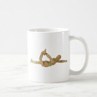 Mug Copie Stretching112809