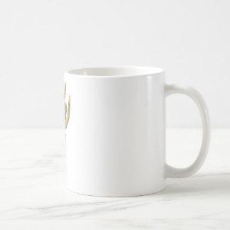 Mug Copie Tumbling112809