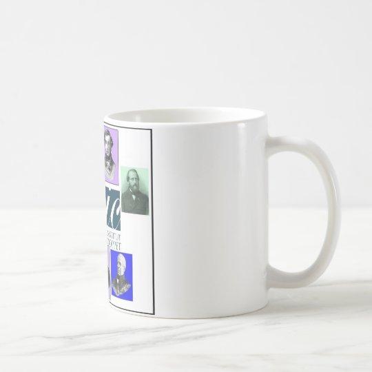 Mug Coppet-2013
