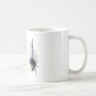 Mug Coquillage