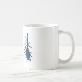 Mug Coquille de mer