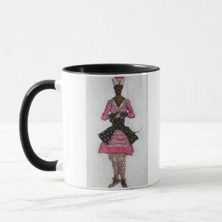 Mug Costumez la conception pour le jeune marié indien,