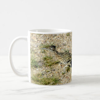 Mug Coucou terrestre