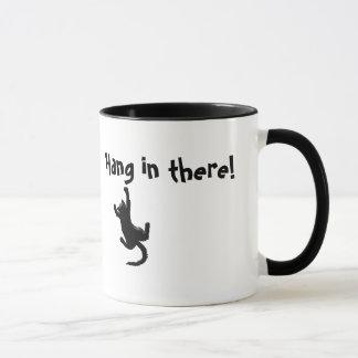Mug Coup dedans là !