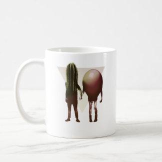 Mug Couples Hori