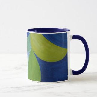 Mug Courage