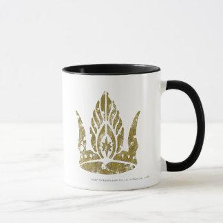 Mug Couronne de Gondor