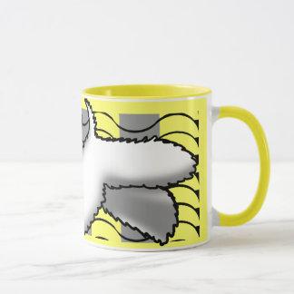 Mug Course !