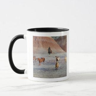 Mug Cowboys 3