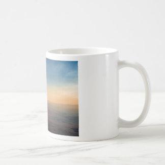 Mug Cratère de Mizpe Ramon, Israël