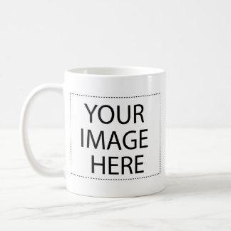 Mug Créez vos propres