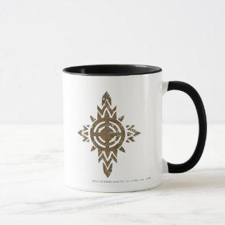 Mug Crête de Rohan