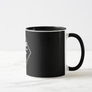 Mug Croisement de Shart