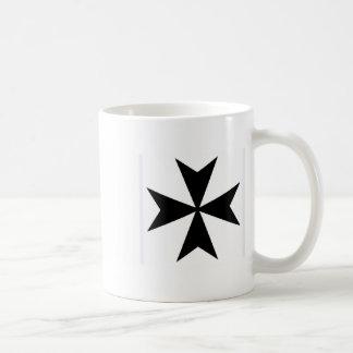 Mug Croix (conception B)