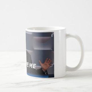 Mug Croyez Tim