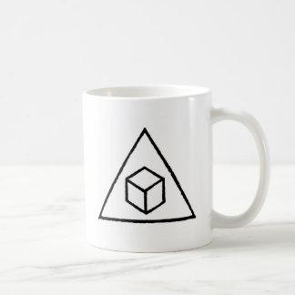 Mug Cubes en delta
