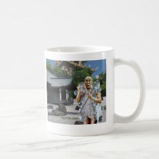 Mug Dalai gaga