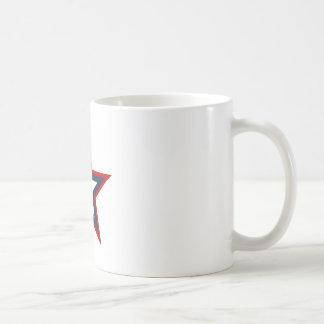 Mug  DALLAS