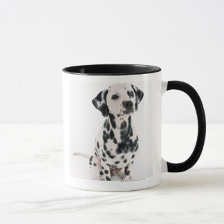 Mug Dalmate