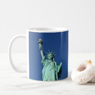 Mug Dames de l'Amérique