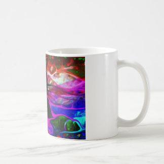 Mug dans le minou dreams.jpg