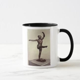 Mug Danseur, 1883
