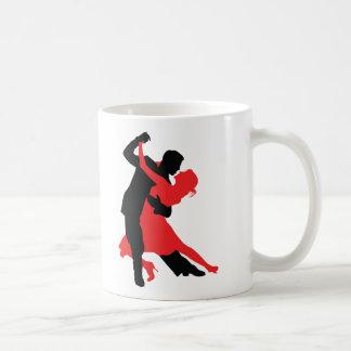 Mug Danseurs 1