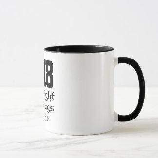 Mug daylightsavingstime
