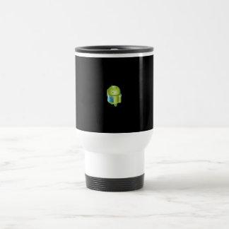 Mug De Voyage Android