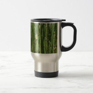 Mug De Voyage Bambou
