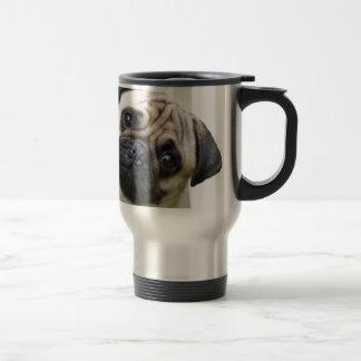 Mug De Voyage carlin