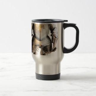 Mug De Voyage chevalier #2