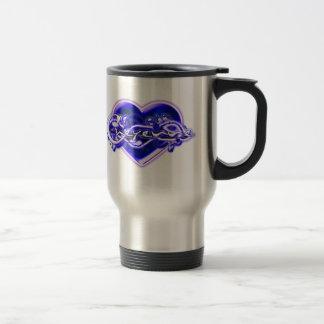Mug De Voyage Cheyenne