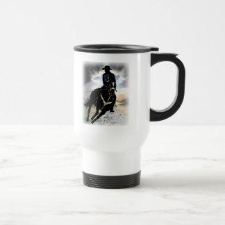 Mug De Voyage En-tête 101