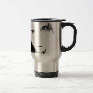 Mug De Voyage Felix adoptif