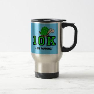Mug De Voyage fonctionnement 10K