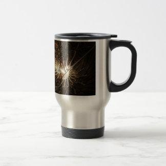 Mug De Voyage Guerres des Étoiles
