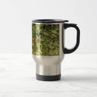 Mug De Voyage Haricots verts…