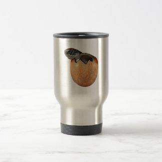Mug De Voyage Le Hatchling