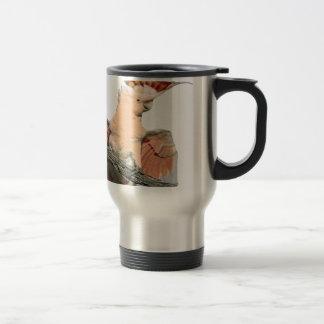 Mug De Voyage PERROQUET FIER.png