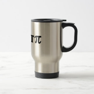 Mug De Voyage Q T pi