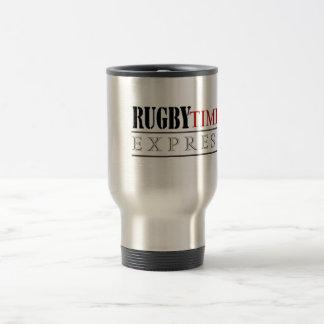 Mug De Voyage rtx1